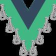 Vue Custom Route Hooks