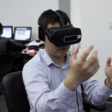 'Force Push' Tech Lets You Move Virtual Objects Like A Jedi