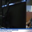 Sheriff's office to take over Okaloosa County 911 services