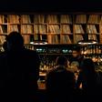 Los Angeles' Nightlife Goes Audiophile With Trendy New Hi-Fi Bars