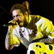 SiriusXM to Air Live Concerts by Post Malone, Phish & More on New Year's Eve
