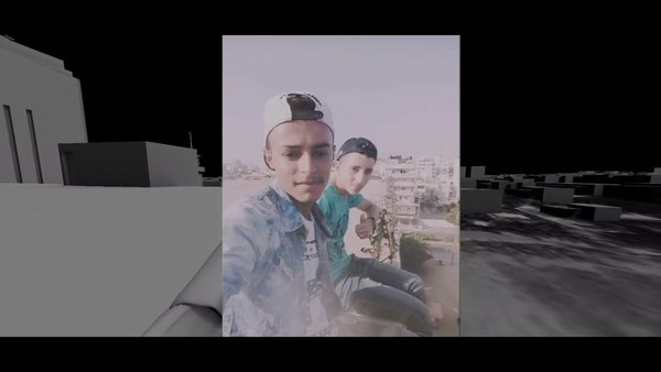 "Lethal ""warning"": 2 Palestinian teens killed in Gaza by Israeli ""warning missile,"" 14 July 2018"