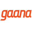 Gaana unveils intriguing ad campaign highlighting the advantages of music streaming