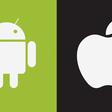 Overstappen van iPhone naar Android: alles wat je moet weten
