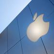 Apple overtreedt eigen regels met sturen van pushberichten