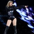Taylor Swift May Have Used Facial Recognition to Identify Stalkers