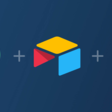 Vue.js & GraphQL Tutorial: Tying Airtable Data to a Gridsome App - Snipcart
