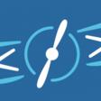 Aerobatic - Announcing the i18n plugin