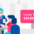 How to Ask for Sales Referrals