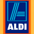 Aldi supermarkets expected to expand into Navarre by 2021
