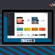 Deezer releases new desktop app which is now available to all free users