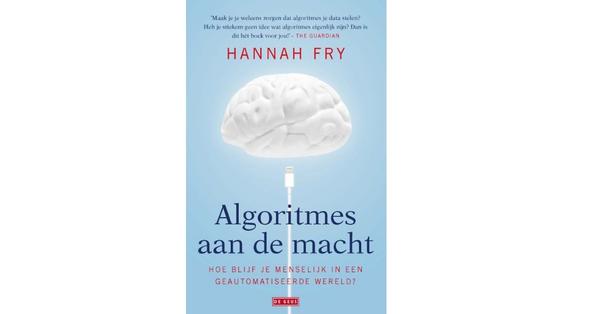 ISBN 9789044538823