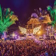 The Steady Rise of the Trippy Festival