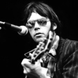 Neil Young Archives Launch App, Subscription Service: 'This Is a Life's Work'