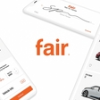 Fair lands $385 million investment led by SoftBank