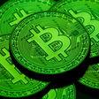 Crypto-analyse 21-12: Koers Bitcoin en koersen Altcoins zetten stijgende lijn door