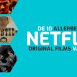 De 10 allerbeste Netflix Original films van 2018