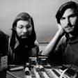 Aandoenlijke handgeschreven advertentie Steve Jobs levert fortuin op
