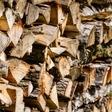 PlamenBeograd.com - Prodaja Drva za Ogrev