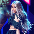 Warner Music Revenue Tops $4 Billion in 2018 on Strength of Digital, Publishing