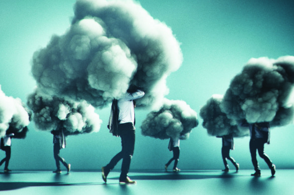 Cloud ERP: The Time Has Come