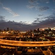 How Joburg is carving out its own niche startup ecosystem
