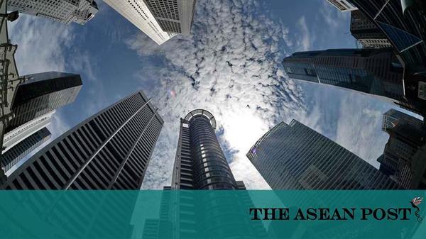 Singapore: Asia's Silicon Valley   The ASEAN Post