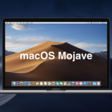 13 quick fixes to macOS Mojave problems