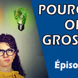 Pourquoi on grossit ? Épisode 1 : génétique ou calories ? | Naturacoach