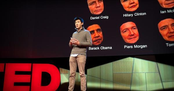 TED-Talk: Dieser Programmierer erklärt, wie Deep-Fakes entstehen und wie man sie erkennt