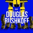 "Douglas Rushkoff Reads ""Survival of the Richest"" →"