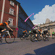 Zwift, which turns indoor cycling workouts into multiplayer games, raises $120M