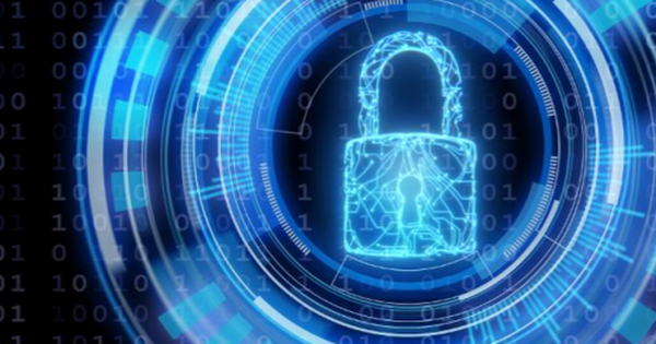 Five Things That Matter Most When Protecting Your Data In 2019