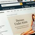 Amazon SEO: Wie komme ich nach oben? - internetworld.de