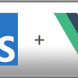 How I do Vue in 2019: TypeScript and TSX