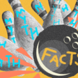 Debunking 4 Myths about Passive Investing
