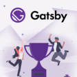 How Gatsby scales with your expertise & scope – Blog   LekoArts
