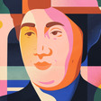 Hume is the amiable, modest, generous philosopher we need today