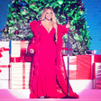 Mariah Carey's Classic 'All I Want For Christmas Is You' Sets Spotify One-Day Streaming Record