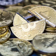 Crypto-analyse 27-12: koers Bitcoin en koersen Altcoins negatief na kerst