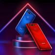 Honor View 20 gelanceerd: eerste smartphone met hole punch en nanolithografie