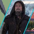 Deze 8 gloednieuwe Netflix films en series kun je nu checken!