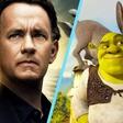 Laatste kans op Netflix: 31 films en series verdwijnen voor nieuwjaarsdag