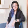 Top articles 2018 of Anne Wu | Revue