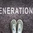 Radio's Inconvenient Demographic Truth