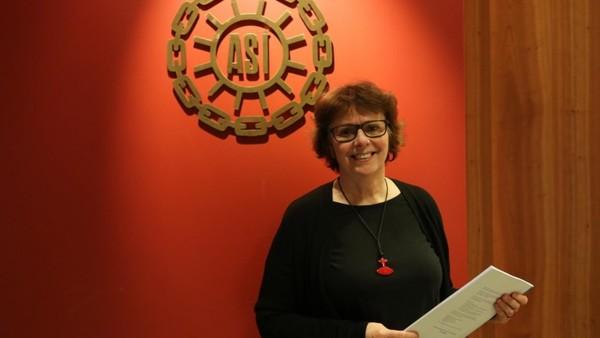 """In Island gibt es seit einem Jahr ein """"Equal Pay""""-Gesetz – das sind die Erfahrungen"""