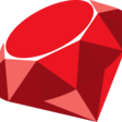 What's new in Ruby 2.6?