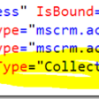 Invoking an action from with EntityCollection Input parameter using WebApi in Dynamics 365