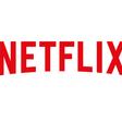Netflix Tips 2018 - het complete overzicht