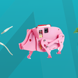 Top vijf bizarre AliExpress koopjes en gadgets die je moet checken #80